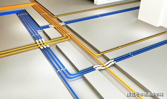 深基坑施工中的工程测量技术