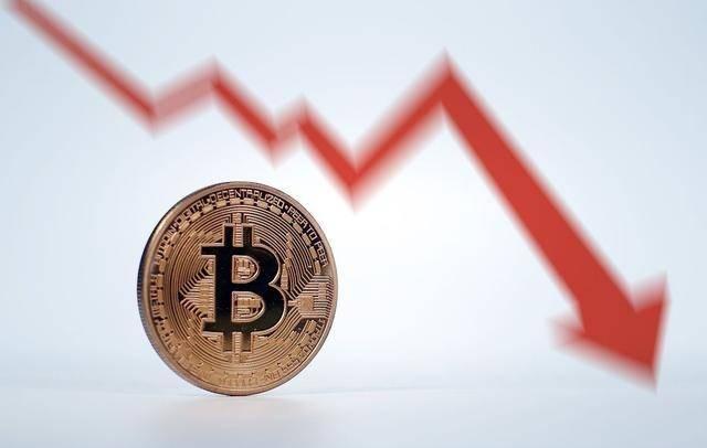 币圈资讯:比特币将迎来罕见的买入机会?