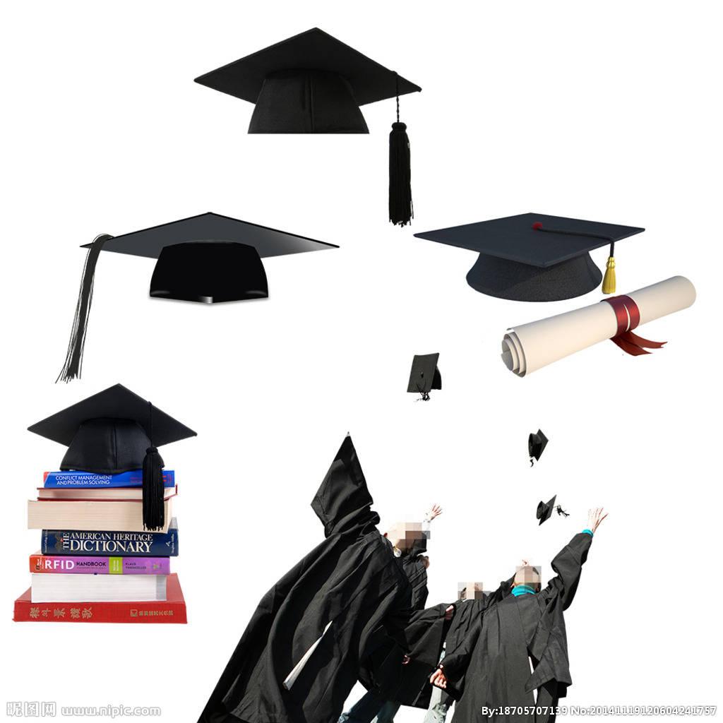 国家整顿校外培训机构,培训班老师如何获得家长聘请为一对一家教的终极秘籍!