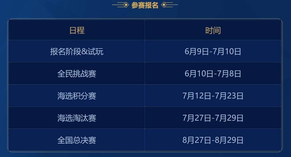 强强对决角逐14强(《梦幻西游》手游全民PK争霸赛淘汰赛正式开战)