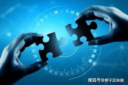区块链为数字经济赋能,数字经济助力经济发展  第3张 区块链为数字经济赋能,数字经济助力经济发展 币圈信息