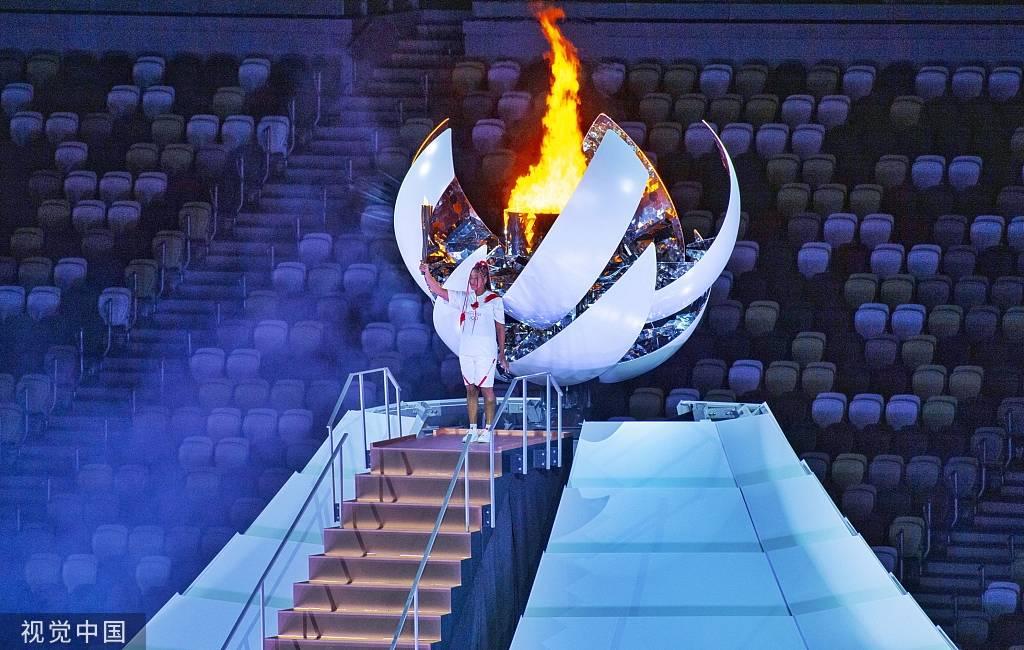 8日奥运看点:中国健儿冲金冲纪录 谁任闭幕式旗手?_ag街机游戏平台