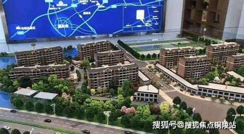 嘉善县人口_浙江嘉善海绵厂发生火灾,6名失联人员确认已死亡