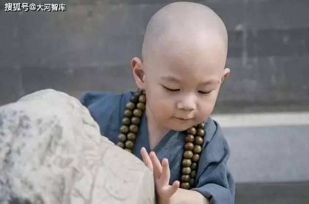 小和尚卖石头,何以如此天价?