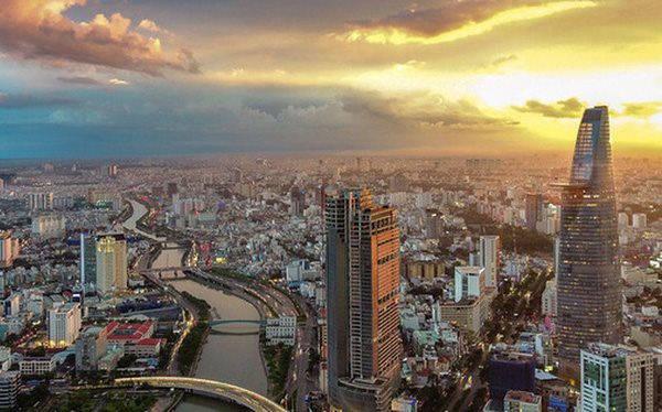 越南2021年gdp_越南计划投资部估计2021年全年国内生产总值达到3-3.5%