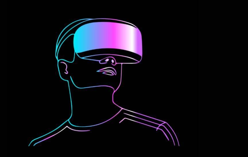 VR初创公司Blocktopia获420万美元种子轮融资