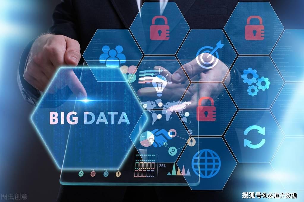 运营商大数据精准获客是怎么一回事?