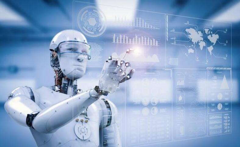 微信人工客服热线指导用户只用微信AI人工智能