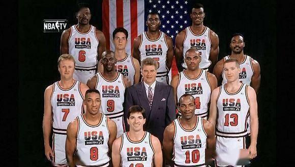 为什么很多老球迷会对如今的NBA嗤之以鼻,认为现在的NBA不管是比赛精彩程度