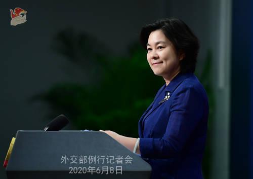 澳大利亚贸易部长称试图与中方接触未获回应,