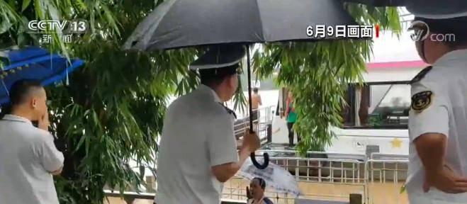 瑞幸咖啡:重新选举邵孝恒为董事会独立董事