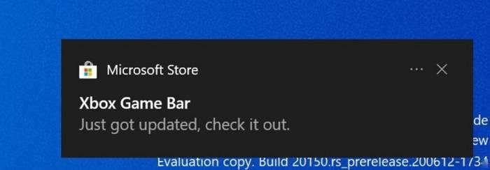 微软正在调整Win10窗口切换组合键的体验的照片 - 3