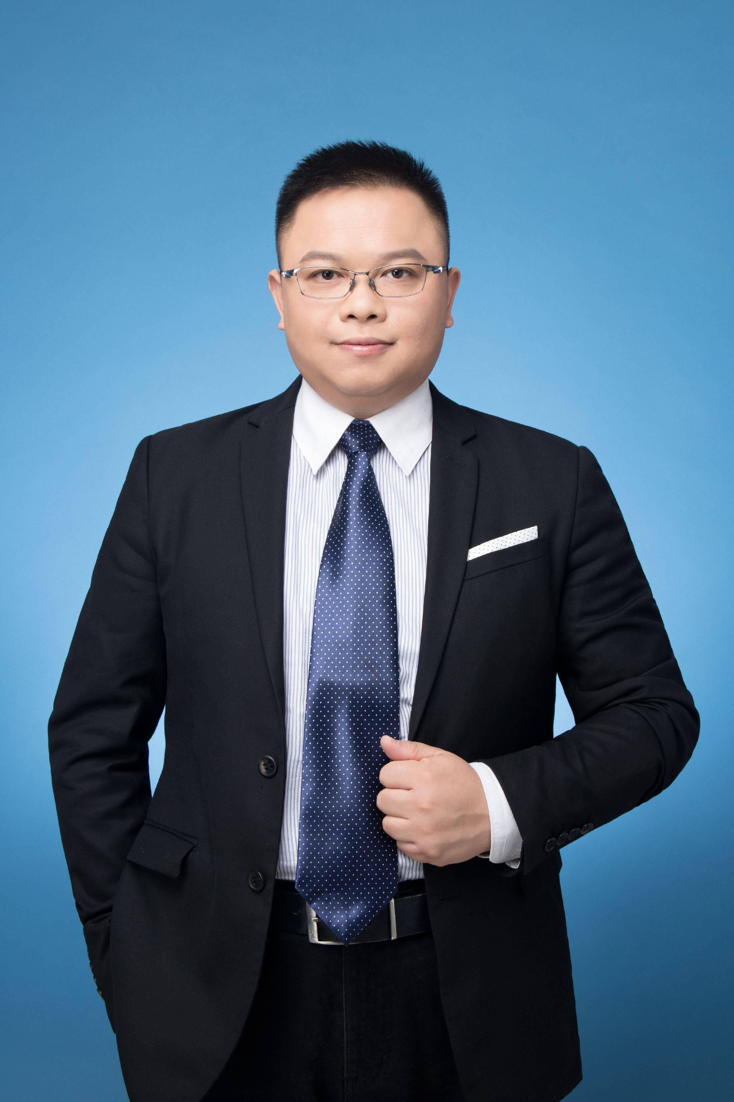 《陈雳:新三板精选层的设立更利于新三板企业获得融资》