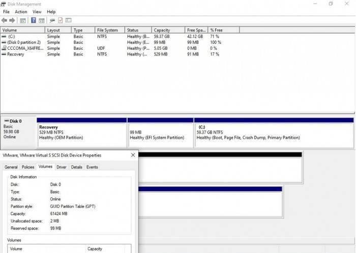 微软加速推进设置应用迁移工作 多项控制面板功能即将移除的照片 - 7