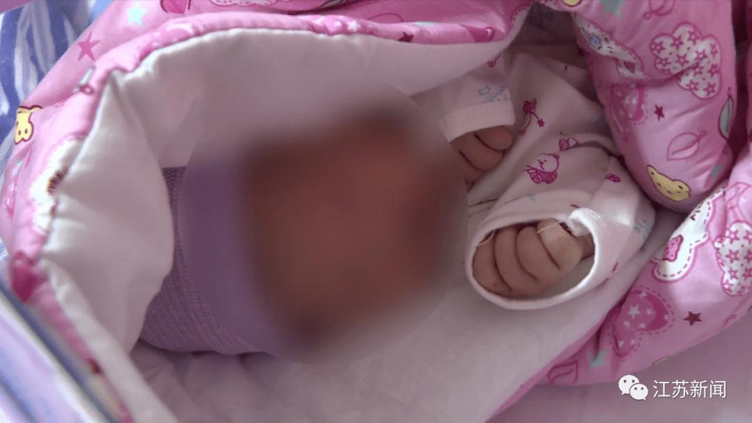 宝宝发烧达40℃ 病因竟是衣服穿多了!-家庭网