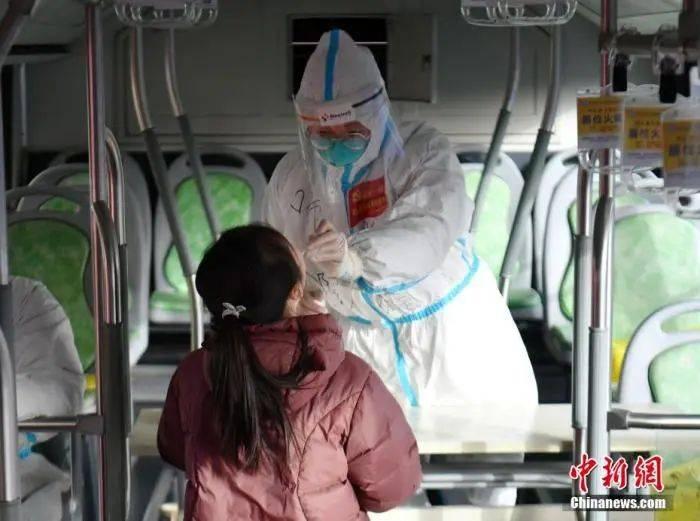 大量病例经多次核酸检测才呈阳性,病毒变狡猾了吗?