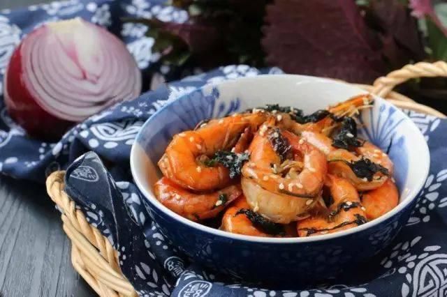 这几种椒盐菜做法,好吃到不可言喻
