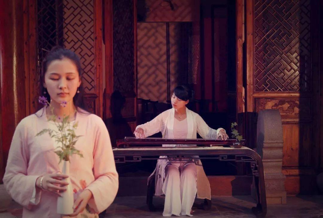 中国最美的10篇古文,一生至少要读一次
