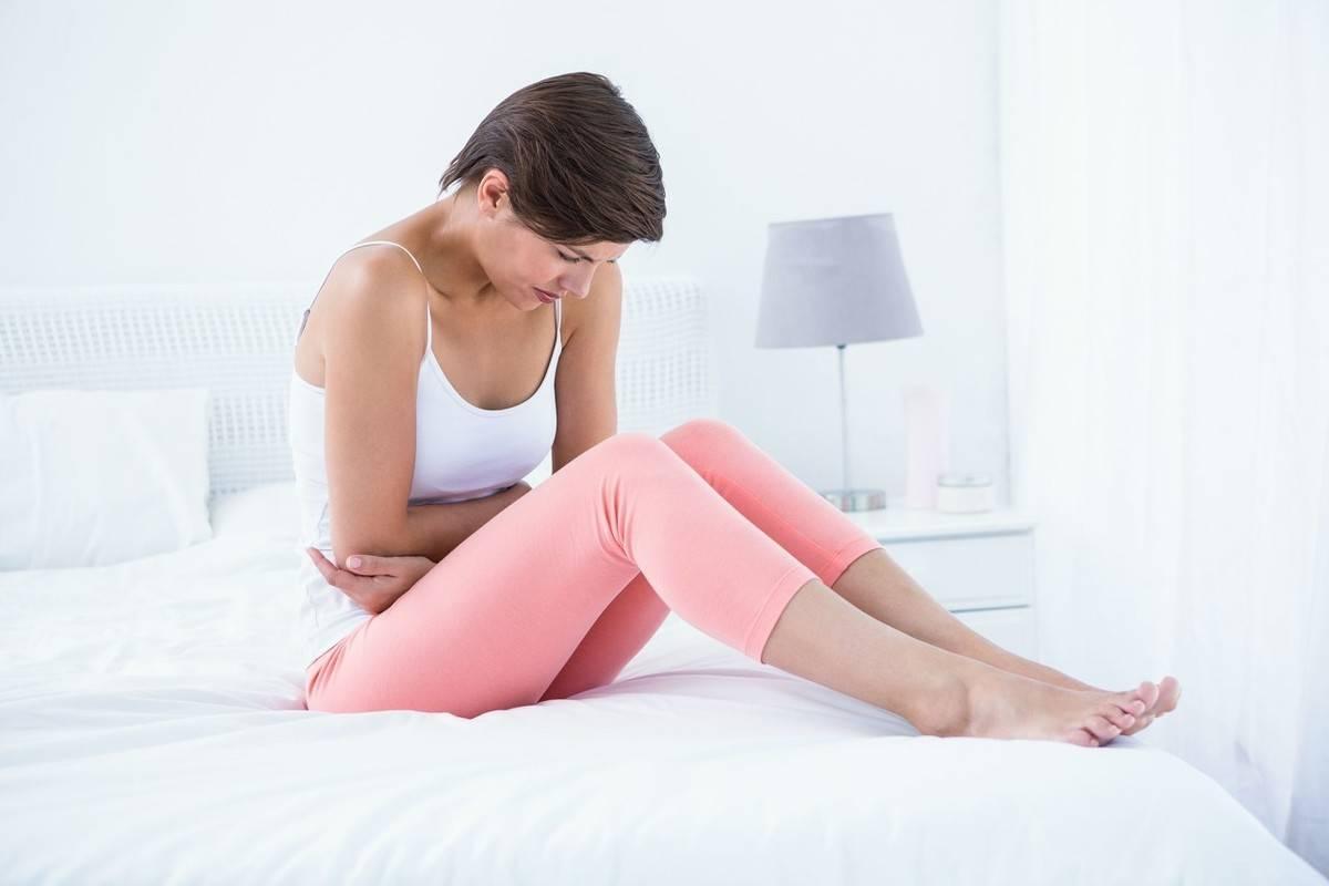 女性痛经如何改善?这组臀部锻炼动作,缓解痛经改善身材_运动