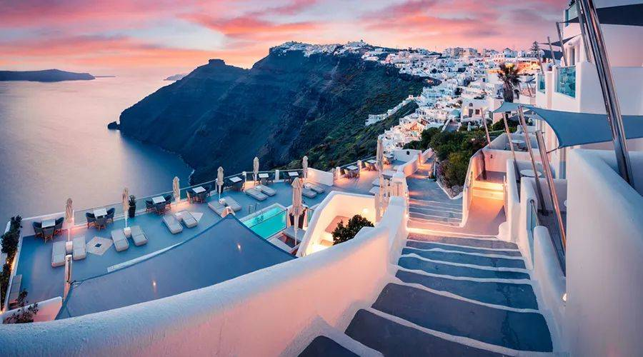目的地旅游活动:走过惊险的2020,新一年应聚焦产品、定价、渠道