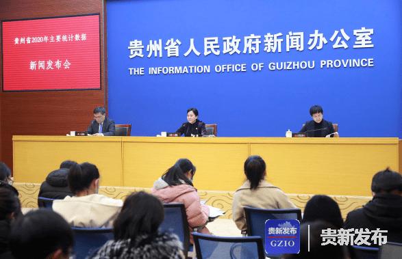 贵州省2021gdp_2021的年贵州省照片