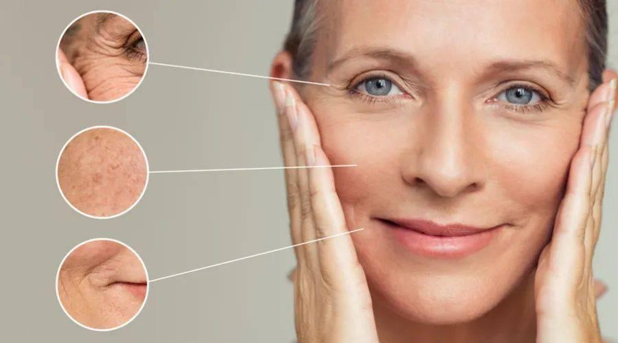 这种抗衰老方法可能比昂贵的护肤品更有用