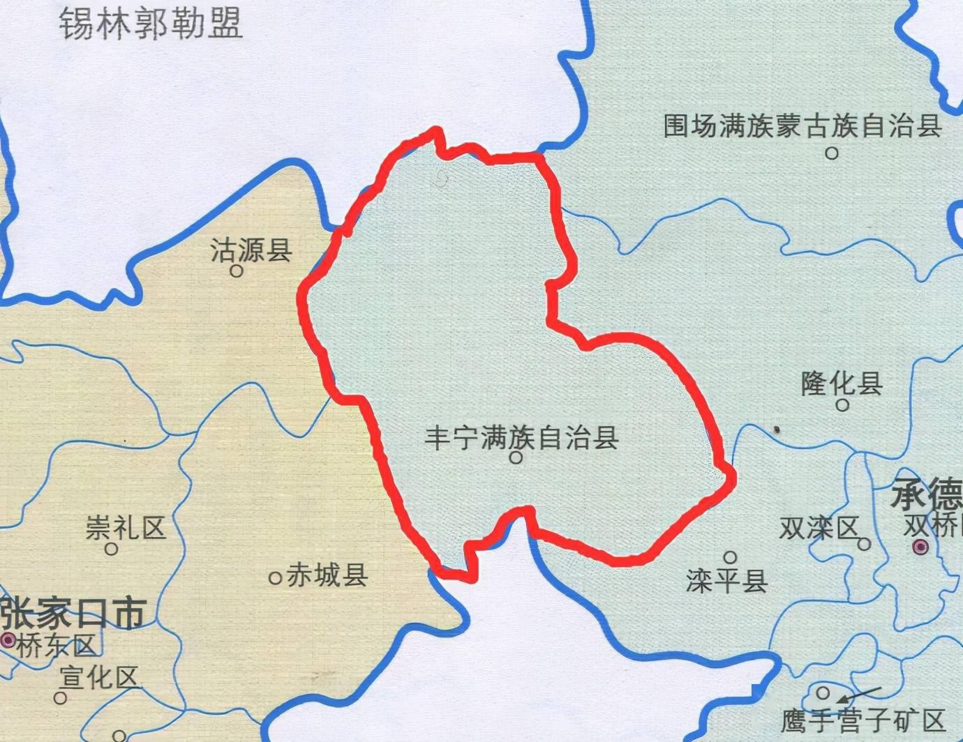 保定市多少县多少人口_保定市常住人口(2)