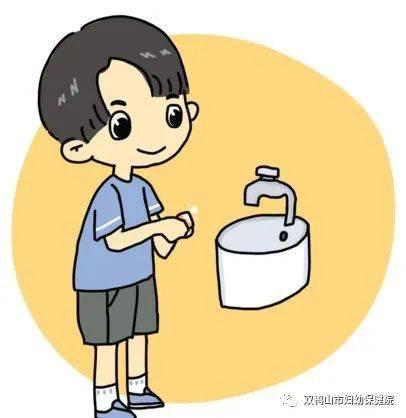 儿童新冠肺炎防控技术指南