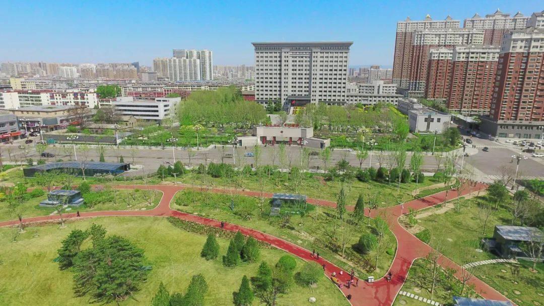 晋中市2021年经济总量_晋中市三模2020年