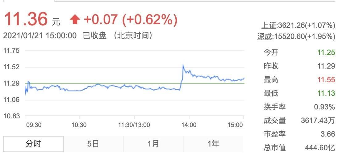 中国幸福小喘着气