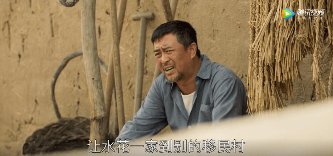 豆瓣9.3,国产剧如果都这么拍,谁不爱看?