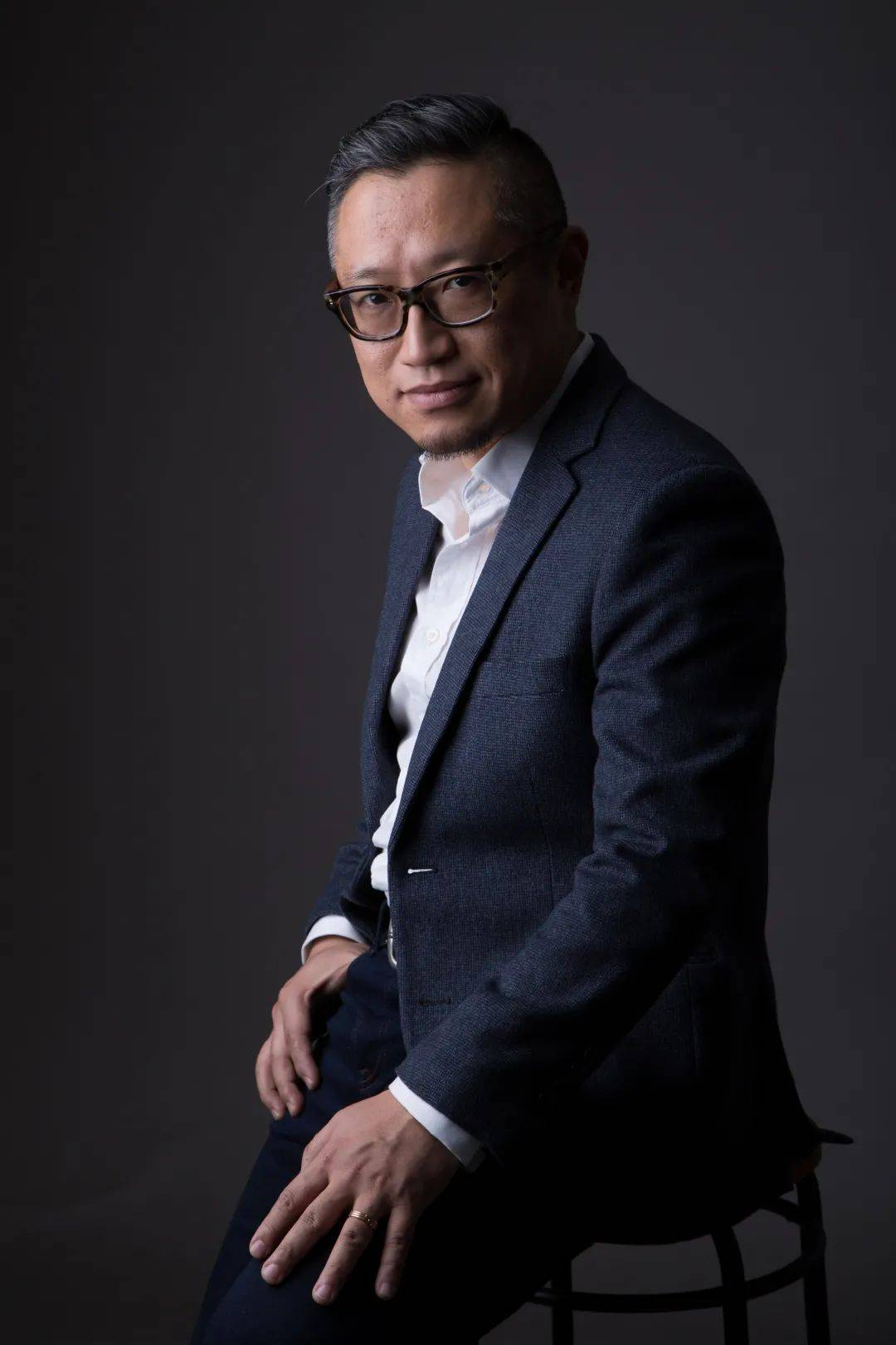 爵士·教育·独家分享——对话爵士钢琴家黄健怡