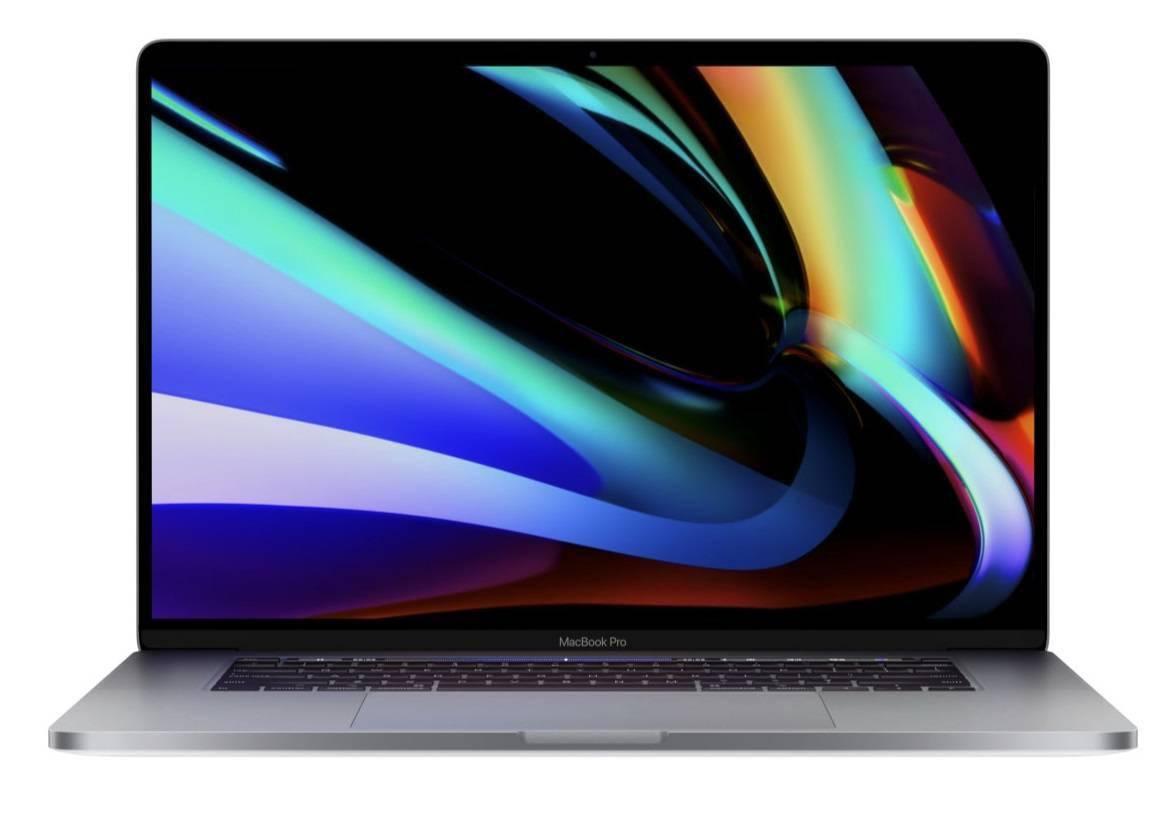 彭博:苹果新款 MacBook Pro 可能会有 SD 卡插槽