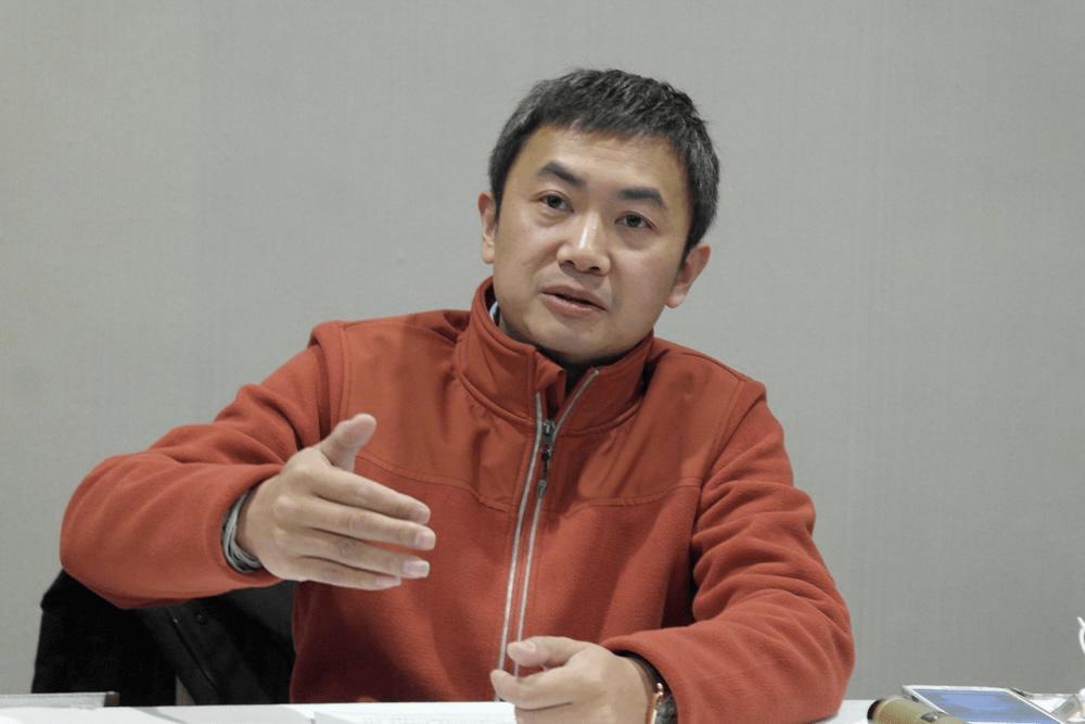 慧见丨城市更新大战在即,毛大庆提案建议成立专门机构