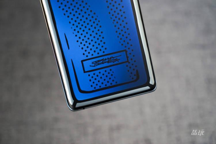 为什么要让手机后盖活起来?