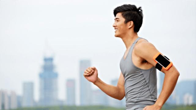 50岁以后,还应该坚持运动吗?运动好处多还是坏处多?不妨一看