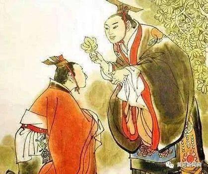 【游山西 读历史】唐风晋韵