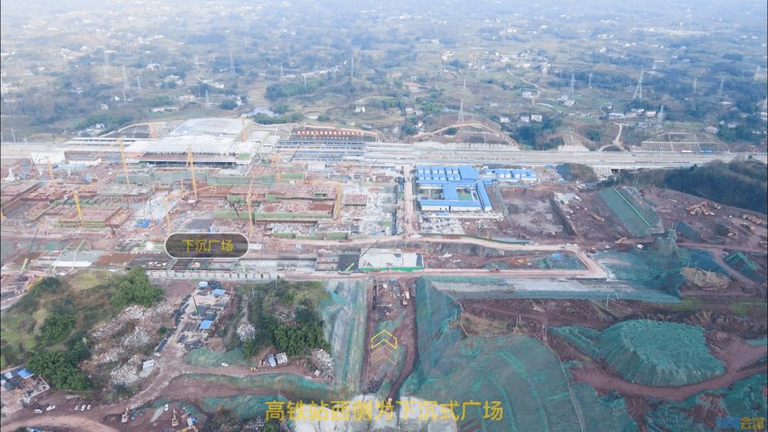 2020年自贡市GDp_自贡市72年出生的美女
