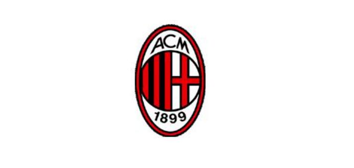 AC米兰本年已输两场联赛,平上一年意甲总输球场次