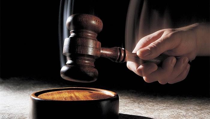 美国输入病例黎某被判缓刑,曾服退烧药瞒报致63人被隔离
