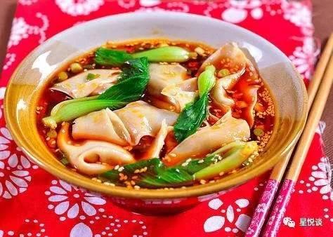 重庆的饮食文化,你了解多少?