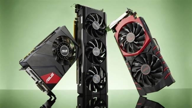 GDDR显存涨价 RTX 30、RX 6000显卡春节后还得涨