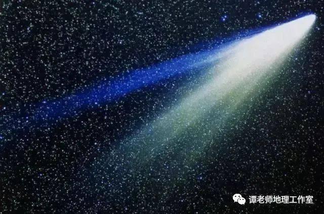 """【地理探究】地球不为人知的15大秘密!从行星际物质看星际文明的""""第九阶段"""",人类无法超越就会走向灭绝!!!"""