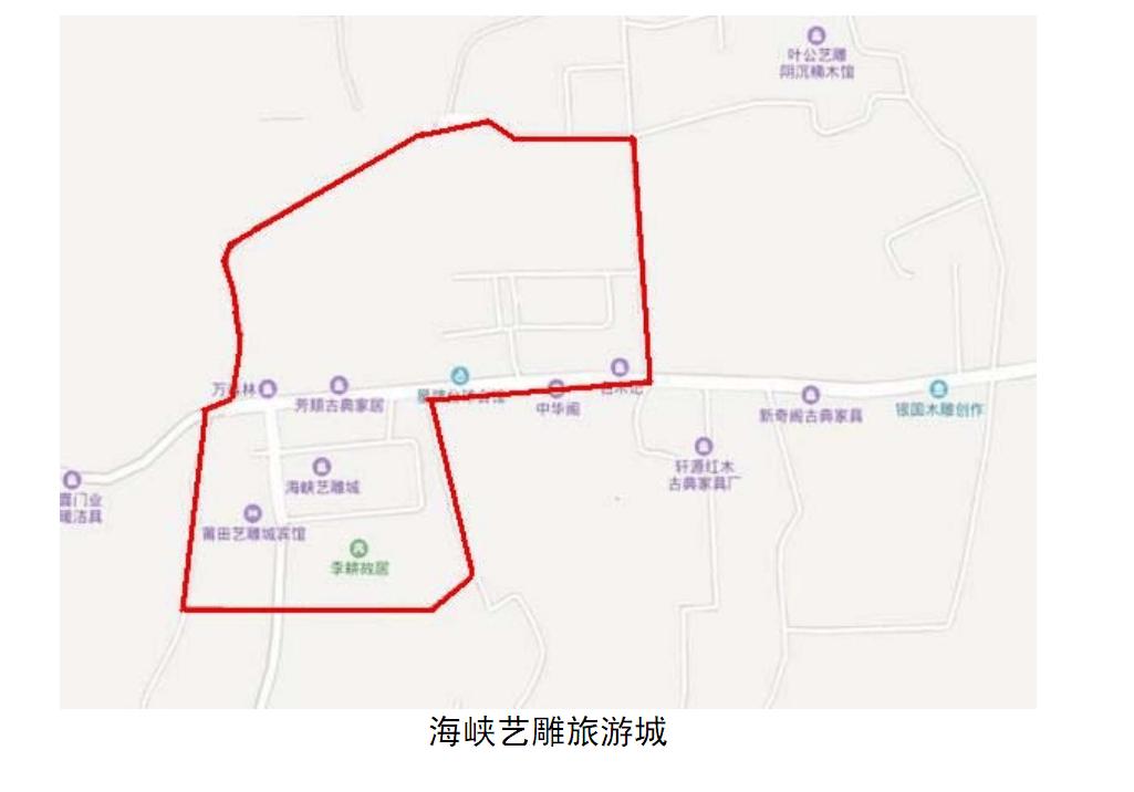 仙游人口有多少2021_仙游塔斗山有哪些寺庙