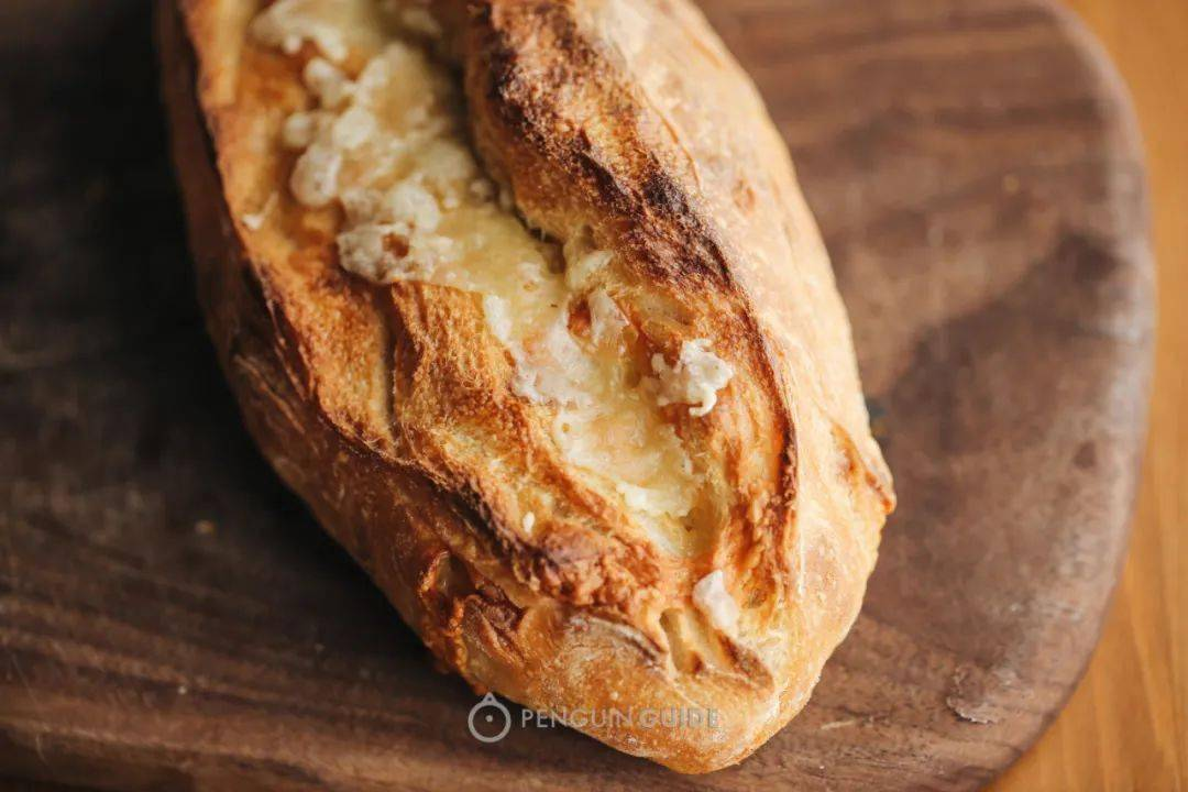 一年吃了1000只面包,欧冠买球倍率今年的面包榜单,来了