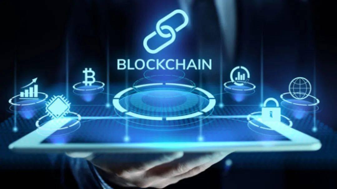 能源区块链研究|能源市场区块链(二)
