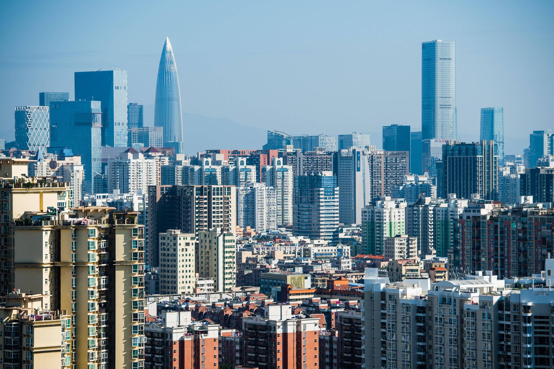 人口国策和土地国策_广东省人口和土地面积