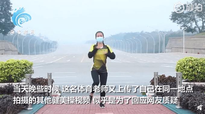 塞尔达无双中文宣传视频