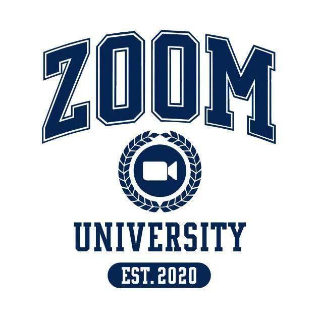 美西南学联:至2020的正式告别|留学生年度回顾视频征集活动
