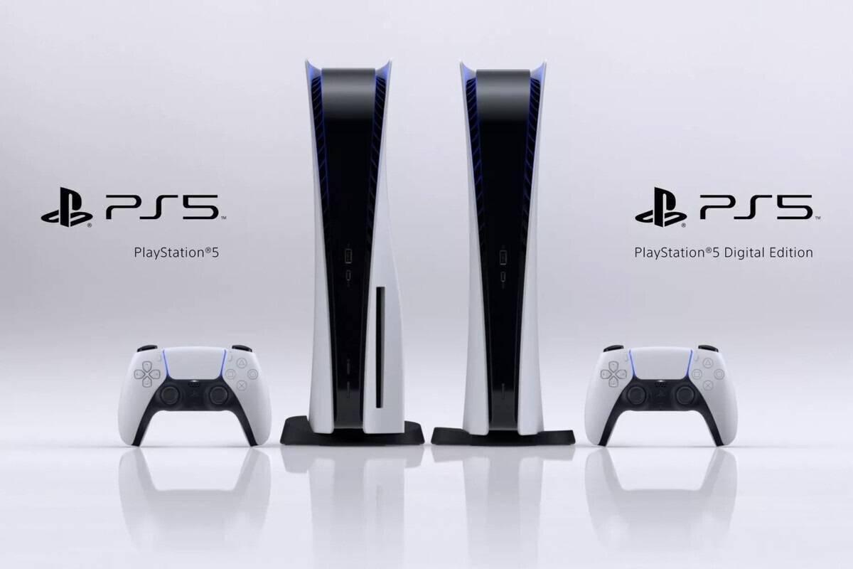 索尼承认 PS5 低于成本价销售,PS Plus 订阅用户达到 4740 万